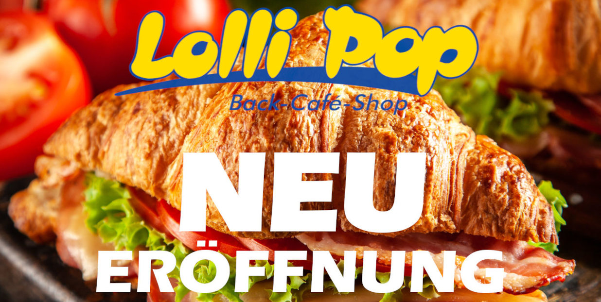 Lolli Pop Gernsheim