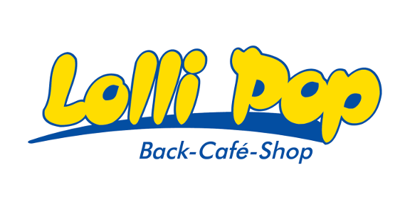 Lolli Pop Gernsheim, Back-Cafe-Shop
